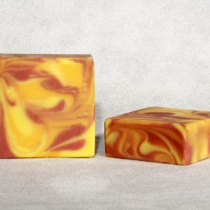 All Soap